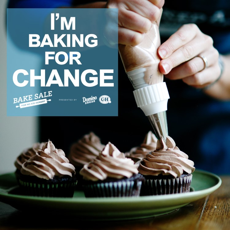 Baking for change (1)