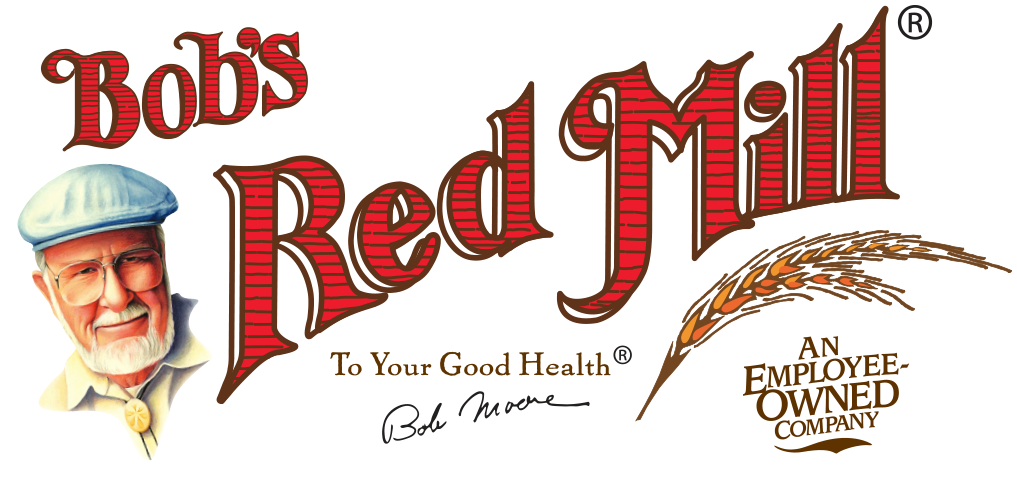 Bob's Red Mill_Primary Logo.png