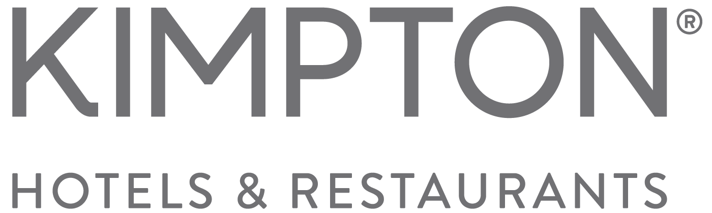 Kimpton_Logo_Registered_2015_GRY.png