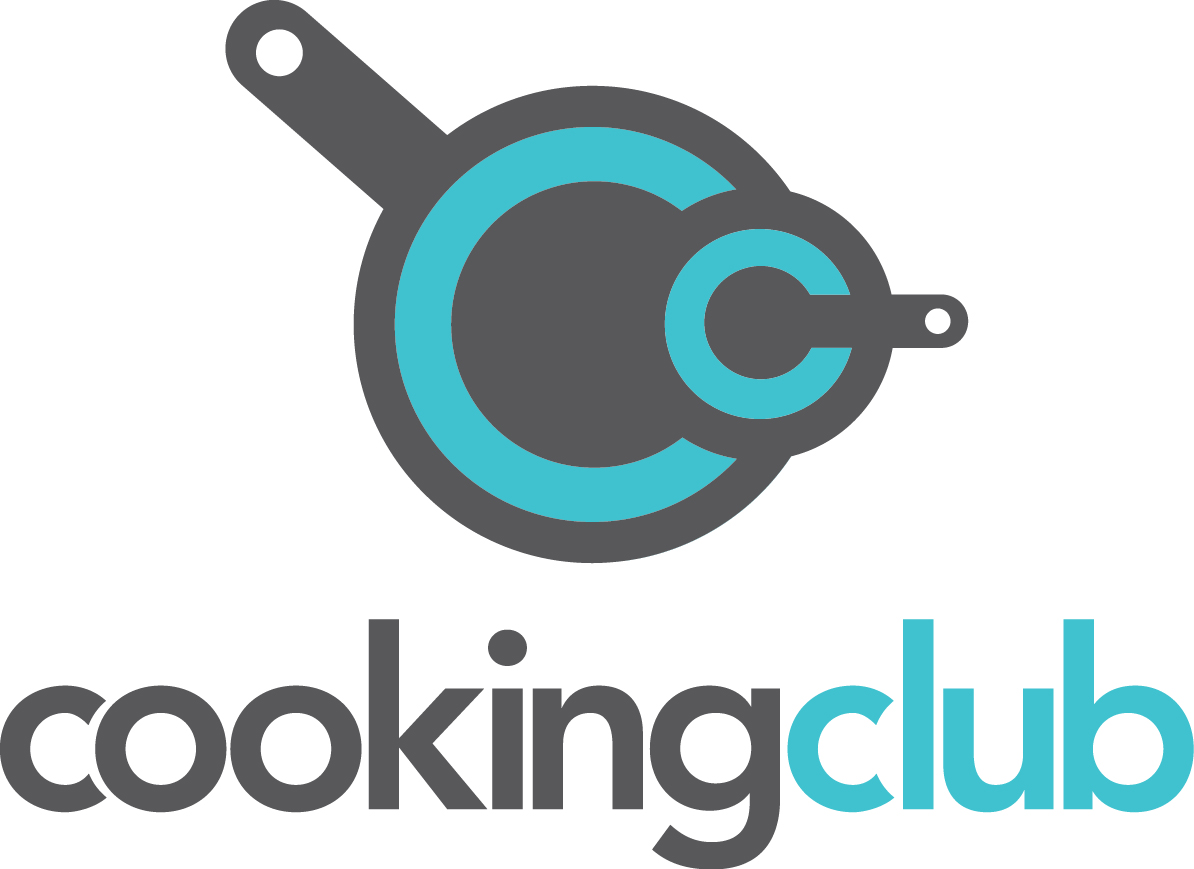 cooking_club_logo_stacked.jpg