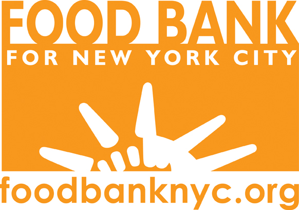 email volunteers needed in new york city for no kid